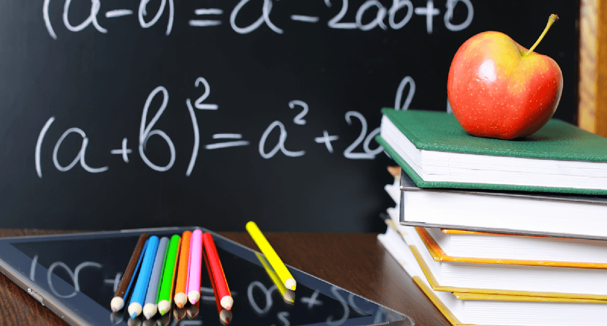 What Parents Need to Know About Math Curriculum in Algebra and Beyond